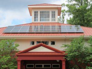 napelem rendszer árak 2018